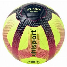 UHLSPORT Ballon de Football Elysia Pro Ligue