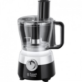 RUSSELL HOBBS 24731-56 - Robot multifonction Horizon - 600 W