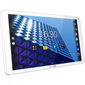 "Tablette Tactile - ARCHOS - Access 101 - 10,1"" - RAM 1Go"