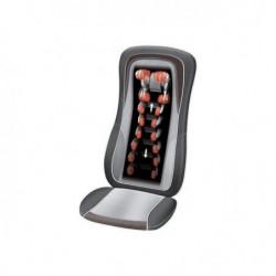 BEURER Housse de massage MG 300