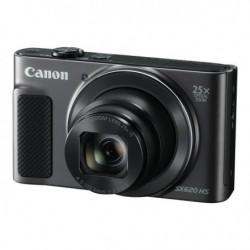 CANON Powershot SX620 20 Mpx