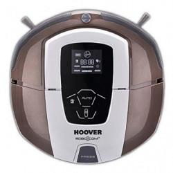 Hoover Aspirateur robot ROBOCOM RBC070/1