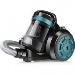 TAURUS Exeo Compact Aspirateur sans sac - 700 W
