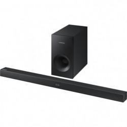 SAMSUNG HW-K335 Barre de son 2.1 Bluetooth - 130W