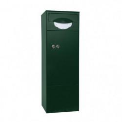 DECAYEUX Boite a colis - BOX 950 - Vert
