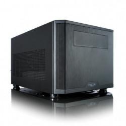 Fractal Design Core 500 Black