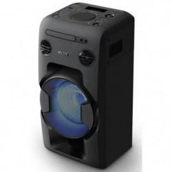 SONY MHC-V11 Systeme audio CD MP3 USB FM avec Bluetooth NFC