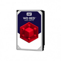 Disque dur NAS WD Red? 8To
