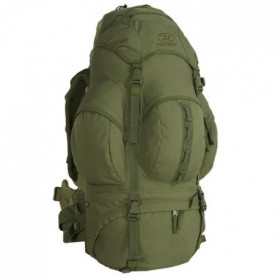 Pro-Force New Forces Sac a Dos 88L Olive