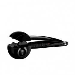 Babyliss pro - Fer a boucler Miracurl  BAB2665E