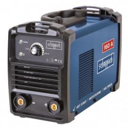SCHEPPACH Poste a souder Inverter 160A WSE900