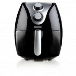 DOMO DO510FR Friteuse a air chaud - 2,6L - 80° a 200°
