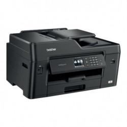 BROTHER Imprimante multifonction 4 en 1 MFC-J6530DW