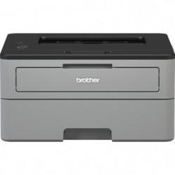 BROTHER Imprimante HL-L2310D -Laser - Monochrome