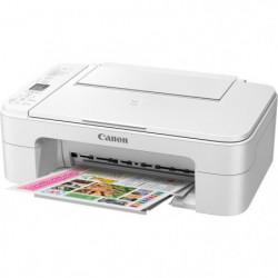 CANON Imprimante Multifonction 3 en 1 PIXMA TS3151