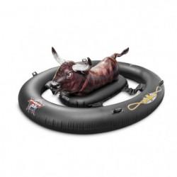 INTEX Rodéo Gonflable - Jeu de piscine