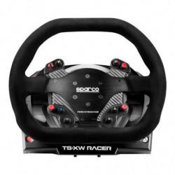 Thrustmaster Volant TS-XW RACER SPARCO P310 - Xbox One / PC