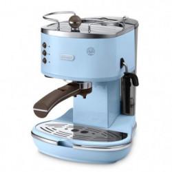 DELONGHI ECOV 310.AZ Machine expresso classique Icona Vintage
