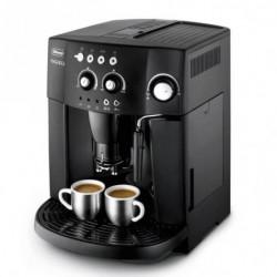 DELONGHI ESAM 4000.B Machine expresso automatique