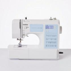 BROTHER Machine a coudre électronique - FS40 - 40 points