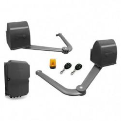 AVIDSEN Kit de motorisation a bras articulés B250 - 12 VDC