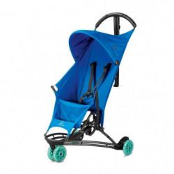 QUINNY Poussette Canne Yezz Bold Blue 2016 - 3 roues