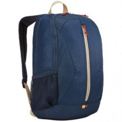 Sac a dos 15,6'' - Case Logic Ibira Backpack 15.6""