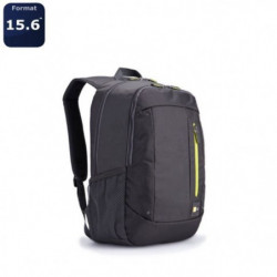 Sac a dos 15,6'' - Case Logic Jaunt Backpack 15,6""