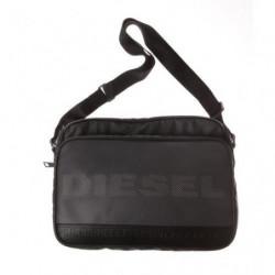 DIESEL Sacs X02404 P0426 POTSIE TWIC-H5415 Noir Homme