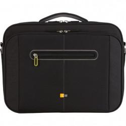 Sac ordinateurs 15,6 - 16'' - Case Logic Professional Laptop