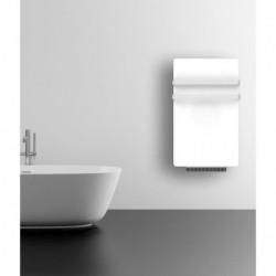 CAYENNE Dryer S Air LCD 500 watts + soufflerie 900 watts