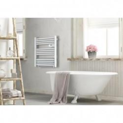 CARRERA 500 watts + 1000 watts - Radiateur Seche serviettes