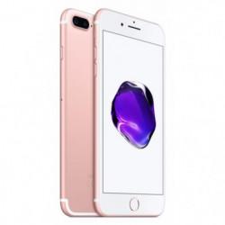 APPLE iPhone 7 Plus Rose Gold 32 Go