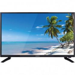 "TV Océanic 24"" HD Noire"
