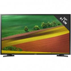 """SAMSUNG UE32M4005AWXXC TV LED HD - 81 cm (32"""") - 2 x HDMI"""