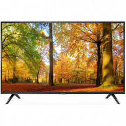 "THOMSON 32HD3301 TV LED HD - 32"" (81cm) - 2 * HDMI"