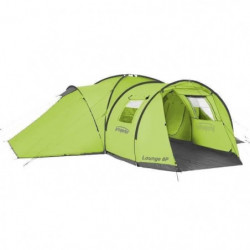 PROSPECTOR Tente 8 places Lounge