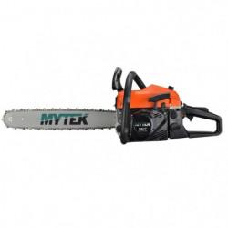 MYTEK Tronçonneuse thermique 50cm  58cc