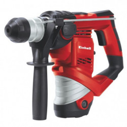 EINHELL Marteau perforateur TH-RH 900/1