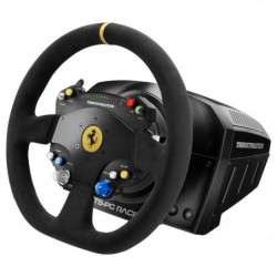 THRUSTMASTER Volant PC TS-PC RACER 488 CHALLENGE EDITION
