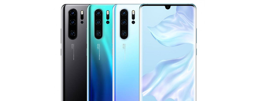 HUAWEI RECONDITIONNE